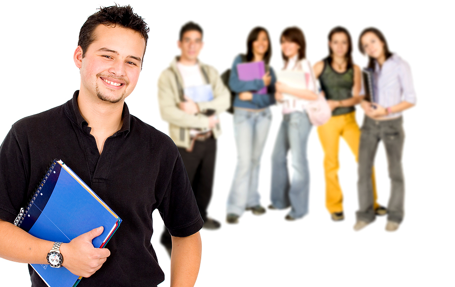 college welfare and women term papers